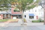 187 Main Street - Photo 1