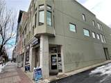822 Hamilton Street - Photo 1