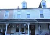 124 Donald Street - Photo 1