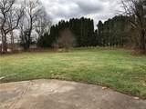 7946 Spring Creek Road - Photo 3