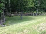 183 Saddle Creek Drive - Photo 1