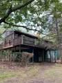 396 Birch Drive - Photo 1
