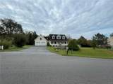 4004 Crest View Drive - Photo 1