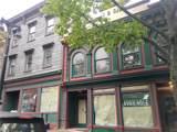 157 Northampton Street - Photo 1