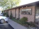 623 Union Boulevard - Photo 1
