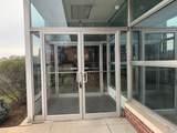 2040 Centre Avenue - Photo 5