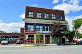 912 Main Street - Photo 1