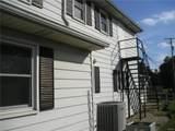4400 Cedarbrook Road - Photo 16