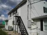 4400 Cedarbrook Road - Photo 18