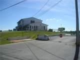 4400 Cedarbrook Road - Photo 3