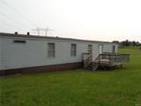 616 Moorestown Drive - Photo 1
