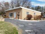 4205 Lehigh Street - Photo 1