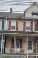 40 South Street - Photo 1