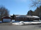 7946 Spring Creek Road - Photo 1