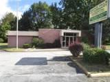 4951 Pa Route 309 - Photo 1