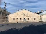 901 Meadow Street - Photo 1