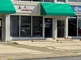 11051115 Union Boulevard - Photo 1