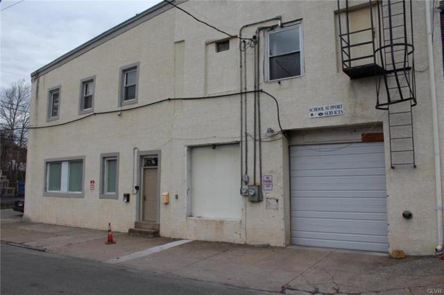 325 W Lafayette Street, Norristown Boro, PA 19403 (MLS #543168) :: RE/MAX Results