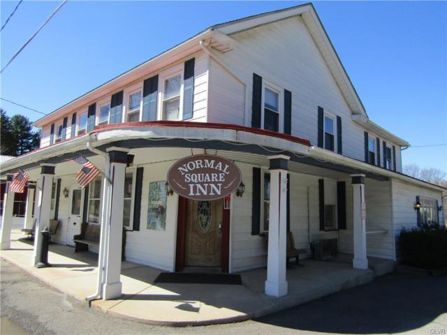 30 Fritz Valley Road, Mahoning Township, PA 18235 (MLS #545484) :: RE/MAX Results