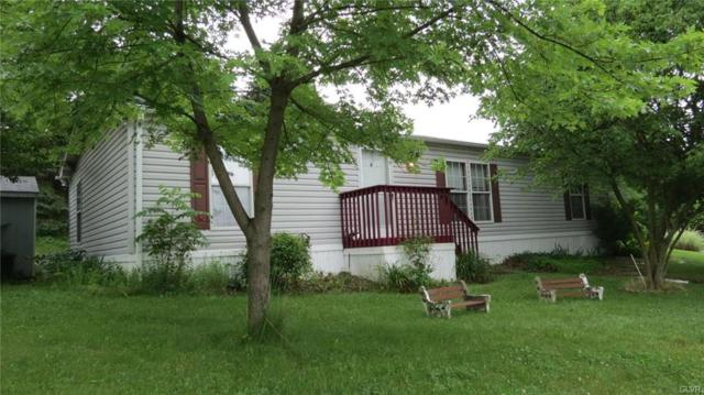 4205 Mink Court, North Whitehall Twp, PA 18069 (MLS #551443) :: RE/MAX Results