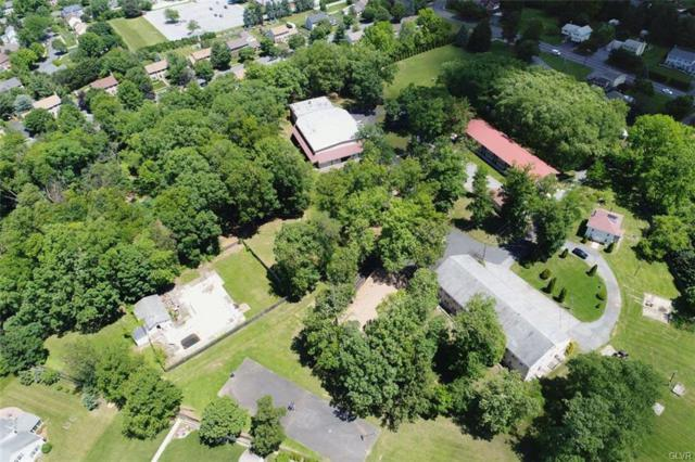 1312 Brookside Road, Lower Macungie Twp, PA 18106 (MLS #551491) :: RE/MAX Results