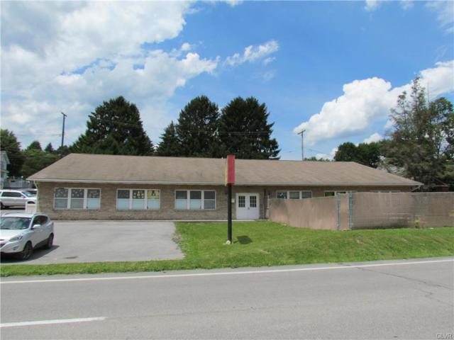 1020 Pleasant Valley Boulevard, Other Pa Counties, PA 16601 (MLS #553427) :: RE/MAX Results