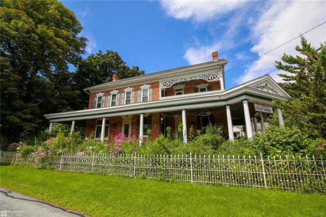 33 Hawk Mountain Road, Albany Township, PA 19529 (MLS #554860) :: RE/MAX Results