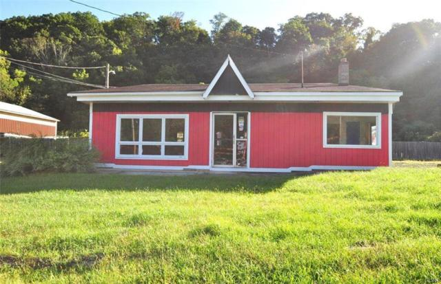 264 Riverview Drive, Lehigh Township, PA 18088 (MLS #557587) :: RE/MAX Results