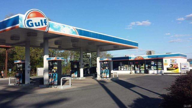 2900 Easton Avenue, Bethlehem Twp, PA 18017 (MLS #558923) :: RE/MAX Results