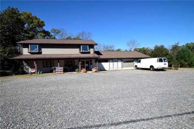 1290 Blakeslee Boulevard Drive W, Mahoning Township, PA 18235 (MLS #562543) :: RE/MAX Results
