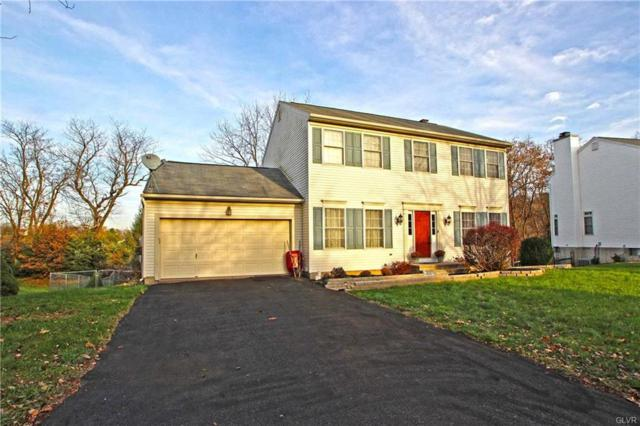 2315 Sheriff Drive, Forks Twp, PA 18040 (MLS #563739) :: RE/MAX Results