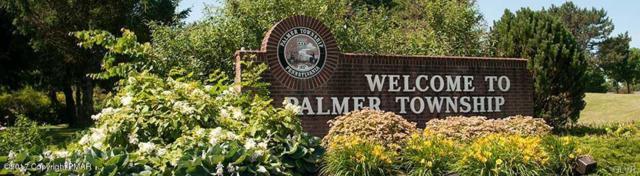 3202 Freemansburg Avenue, Palmer Twp, PA 18045 (MLS #563979) :: RE/MAX Results