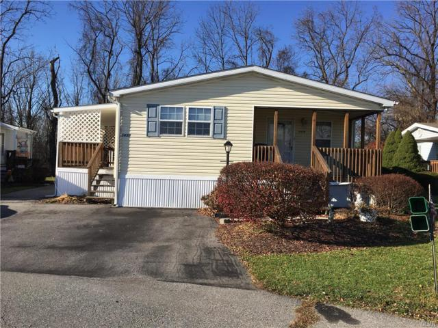 5439 Barclay Court, Lower Macungie Twp, PA 18062 (MLS #564143) :: RE/MAX Results