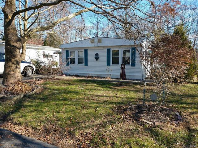 13 Brookside Drive, Moore Twp, PA 18014 (MLS #565388) :: RE/MAX Results