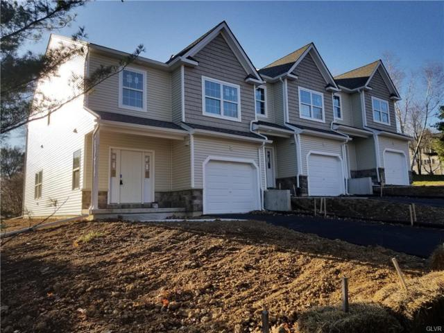 8311 Willow Run Road, Upper Macungie Twp, PA 18051 (MLS #565454) :: RE/MAX Results