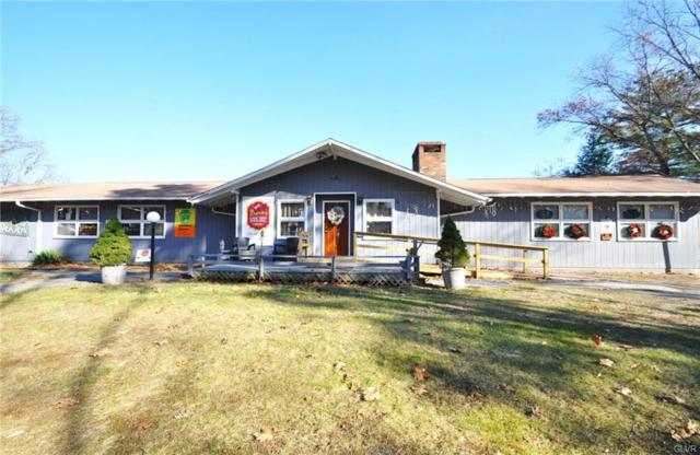3336 Frontier Road, East Stroudsburg, PA 18302 (MLS #565476) :: RE/MAX Results