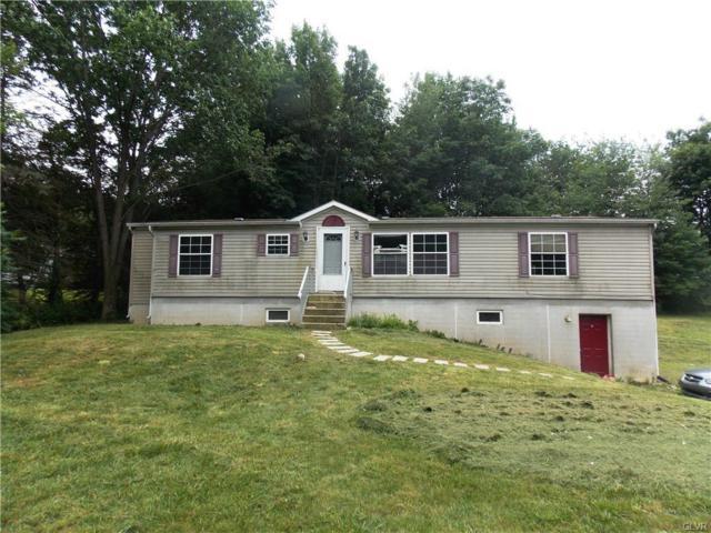 439 Pine Hollow Drive, Mahoning Township, PA 18235 (MLS #565679) :: RE/MAX Results