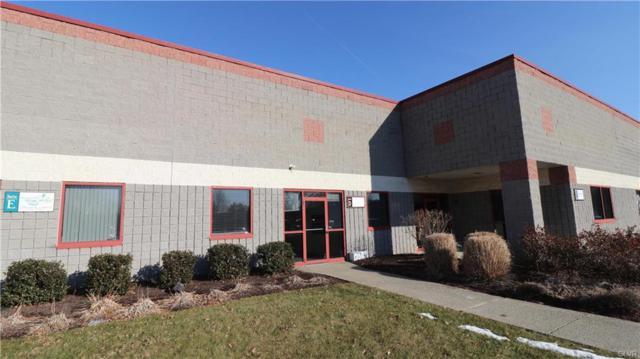 2299 Brodhead Road D, Bethlehem Twp, PA 18020 (MLS #566970) :: RE/MAX Results