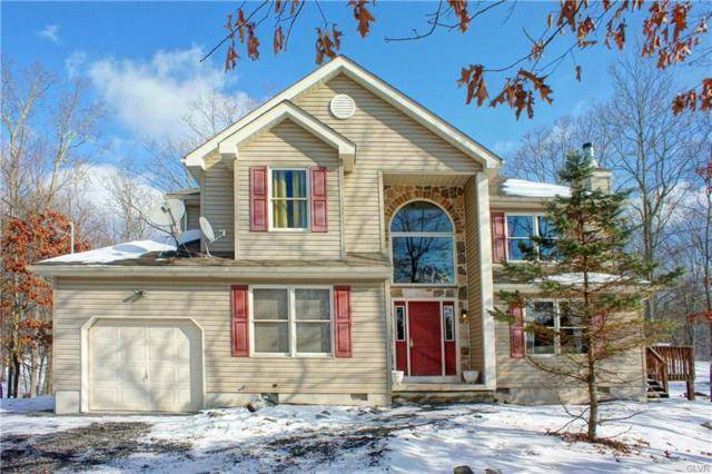 3465 Crestwood Drive, East Stroudsburg, PA 18301 (MLS #567172) :: RE/MAX Results