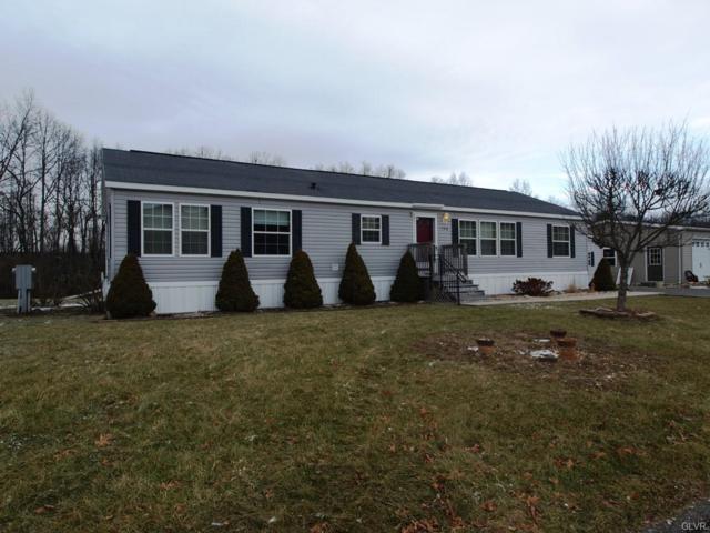 178 Ashley Lane Lot 178, East Penn Township, PA 18235 (MLS #567276) :: RE/MAX Results