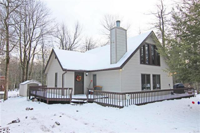 5 Bruin Court, Kidder Township S, PA 18624 (MLS #567317) :: RE/MAX Results