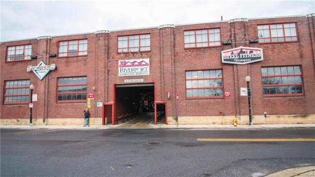 11 W 2nd Street #115, Bethlehem City, PA 18015 (MLS #567404) :: RE/MAX Results