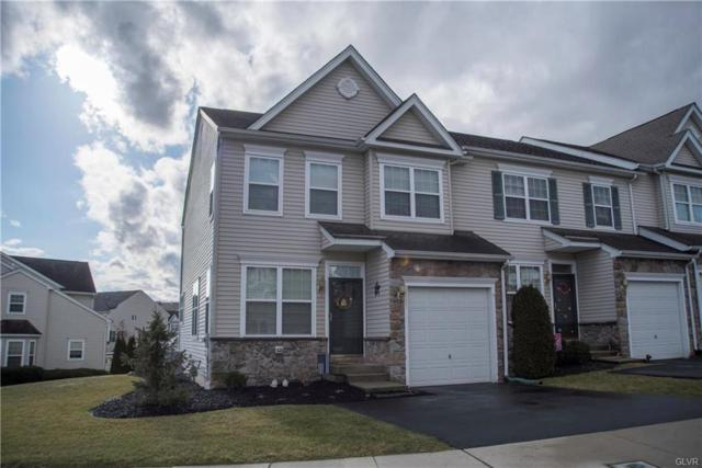3535 Westminster Way, Upper Nazareth Twp, PA 18064 (MLS #568599) :: RE/MAX Results