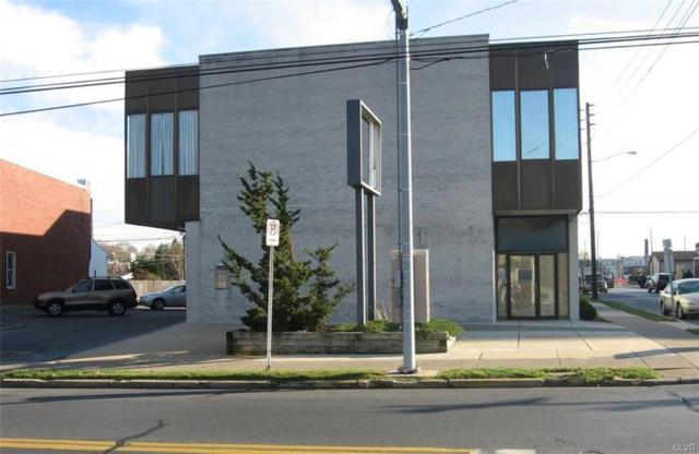 1246 Tilghman Street, Allentown City, PA 18102 (MLS #568803) :: RE/MAX Results
