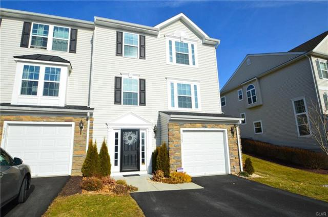 3347 Westminster Way, Upper Nazareth Twp, PA 18064 (MLS #568886) :: RE/MAX Results