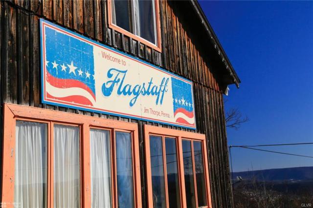 600 Flagstaff, Jim Thorpe Borough, PA 18229 (MLS #568889) :: RE/MAX Results