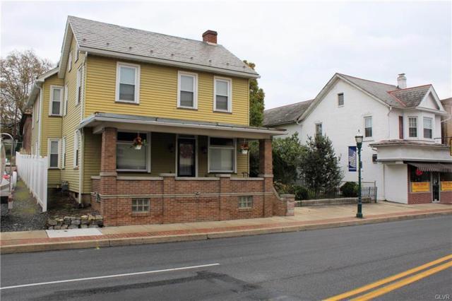 2031 Main Street, Northampton Borough, PA 18067 (MLS #569222) :: RE/MAX Results