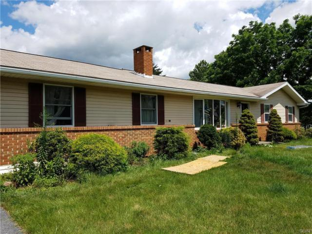 1118 Quince Road, Lehigh Township, PA 18088 (MLS #569552) :: RE/MAX Results