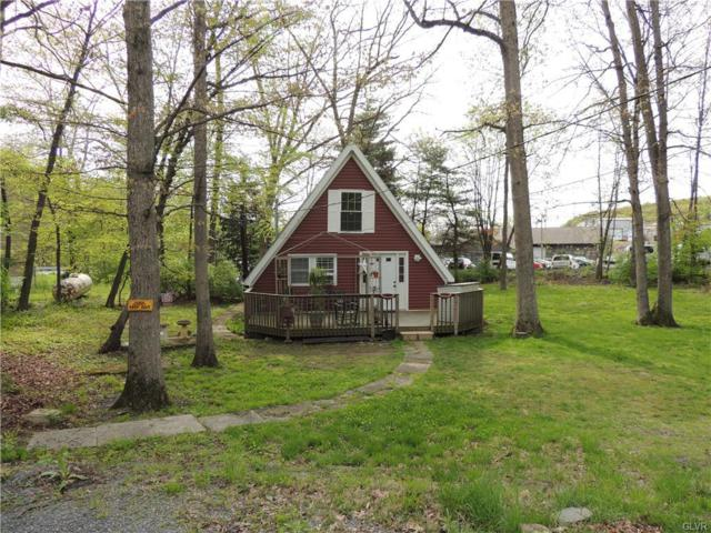 23 Dory Place, Pocono Twp, PA 18360 (MLS #569573) :: RE/MAX Results