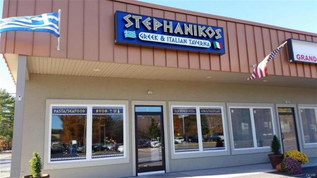1545 9Th Street, Stroudsburg, PA 18360 (MLS #569698) :: RE/MAX Results